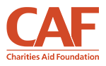 Donate with CAF